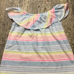 2T Jumping beans shirt, great condition!